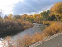 One Truckee River Management Plan